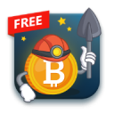 Cloud Bitcoin Miner - Remote BTC Earnings