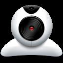Visor de Webcams Cantabria