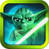 Lego Star Wars The Yoda Chronicles 10031 Download Apk For Android