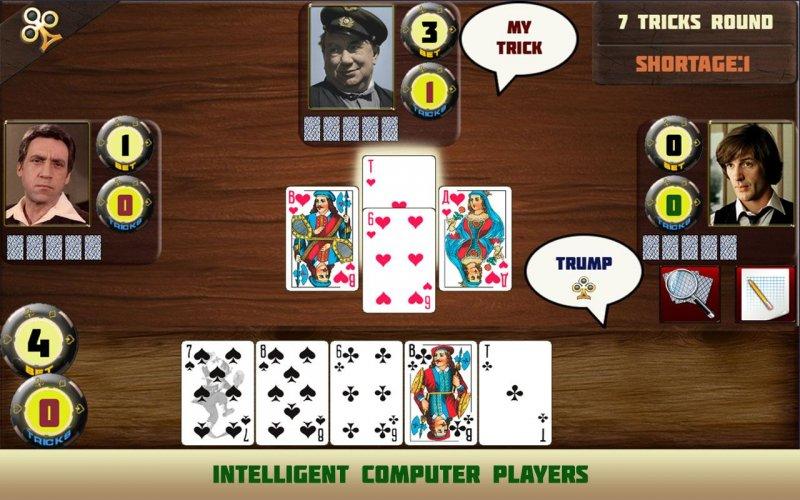 Card Game Poker Raspisnoy 1 92 Download Android Apk Aptoide