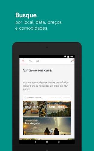 Airbnb screenshot 8