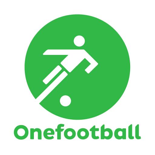 Onefootball - Futebol Noticias