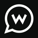 WhisperChat - Meet Stranger Nearby