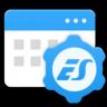 ES任务管理器(系统优化) 图标