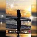 Square Fit Size -Photo Editor &Photo Collage Maker