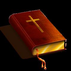 NKJV Bible Free 1 0 Download APK for Android - Aptoide