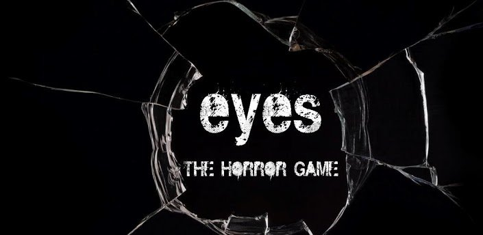 eyes the horror game download