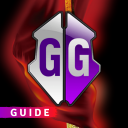 Guardian Game Guide Higgs Domino