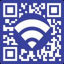 WiFi QR Connect