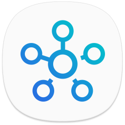 Smartthings 1 7 31 25 Download Apk For Android Aptoide