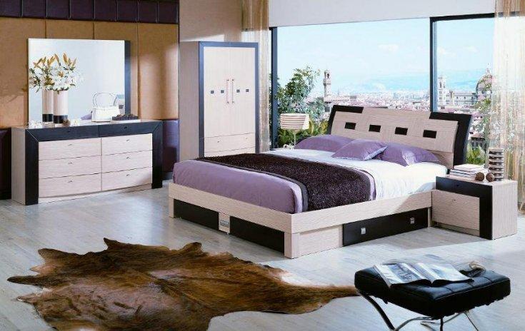 Bedroom Furniture Designs 2 0 Download Apk For Android Aptoide