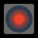 Live Earthquake App (Quake Report)