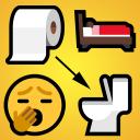 Emoji Puzzle Mania