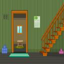 Great Dream House Escape