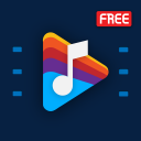 Music Player: FREE Mp3 Player, Audio Player