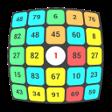 THINGO ( Bingo twist )