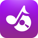 Anghami - Music Unlimited