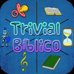 Jw Trivial Biblico 8 2 Descargar Apk Para Android Aptoide