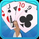 بلوت اونلاين :لعبة الورق الشعبية