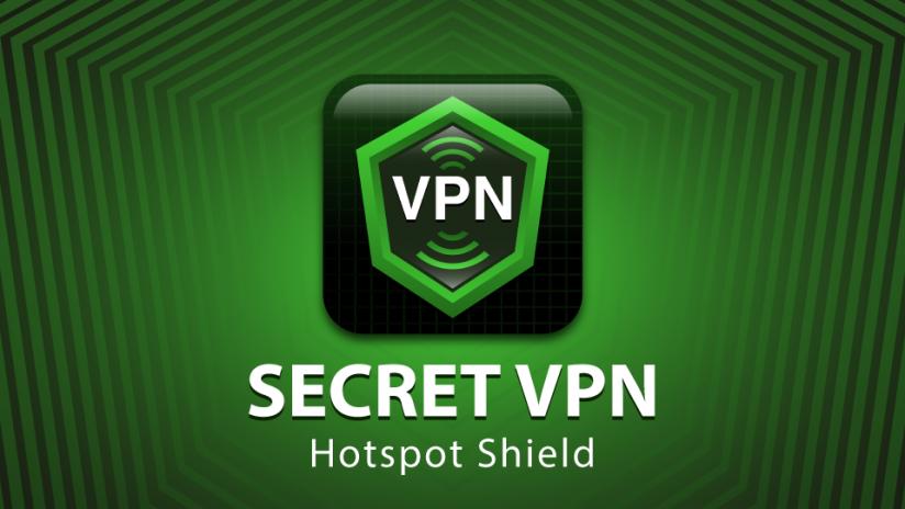 Secret VPN hotspot Shield 2 0 0 Download APK for Android