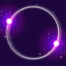 Looper! Icon