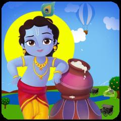 little krishna run adventure 1 1 download apk for android aptoide