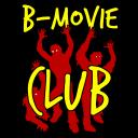B-Movie Club