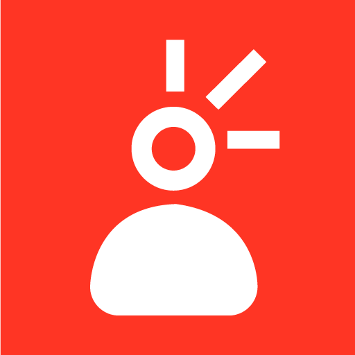 Mi Claro Argentina 6 6 0 233 Download APK para Android | Aptoide