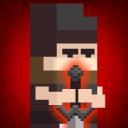 Rune Sword: Action Platformer