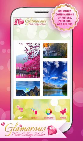 Bilder Bearbeiten Insta 2 4 Laden Sie Apk Für Android Herunter Aptoide