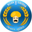 Kisan Suvidha