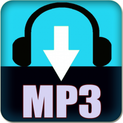 Mp3 raid music download 21 download apk for android aptoide mp3 raid music download icon stopboris Image collections