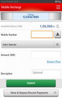 Kotak Bank Screenshot