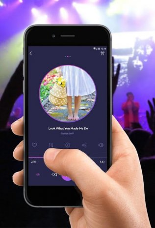 Video player - unlimited and pro version 5 0 1 Download APK