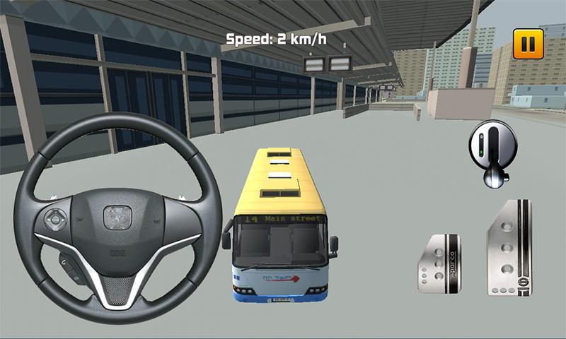 Jogos de autocarros online dating