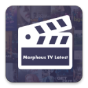 Morpheus TV BOX HD