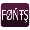 Text Font Generator, Encode Messages