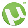 µTorrent® Pro - Torrent App Icon