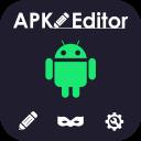 Apk Editor Pro : Apk Extractor & Installer