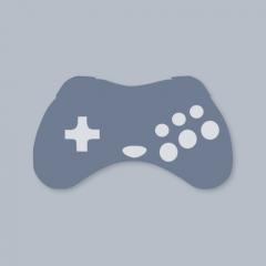 Yaba Sanshiro - Sega Saturn Emulator 2 6 beta Download APK for