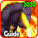 Guide For Godzilla Defense Force New 2020