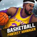 Basketball Fantasy Manager 2k20 - Coach Spiel