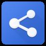 ShareCloud (Share Apps) Bild