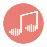 Music Speed Changer Lite 2 Icon