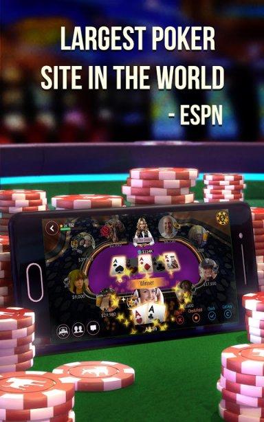 poker texas holdem online gratis en español