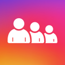 IgBooster -- followers& Likes for Instagram