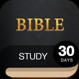 study bible apk offline