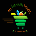 My Nanban Online Grocery | Food Delivery App