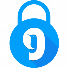 Couchgram, Incoming Call Lock & App Lock 3 8 2 Download APK for