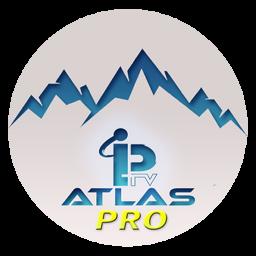 atlas pro iptv apk cracked